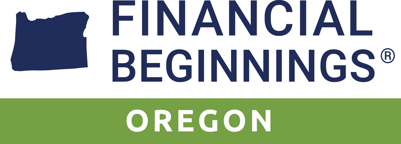 Financial Beginnings 1